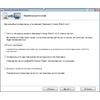 Установка драйвера принтера для Samsung SCX-4200