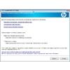 Установка драйверов для HP LaserJet M1522n
