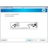 Установка драйвера для HP LaserJet Pro M1132