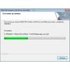 Установка драйвера для Realtek RTL8187L / RTL8187B / RTL8187SE