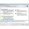 Установка драйвера для HP Deskjet 1000