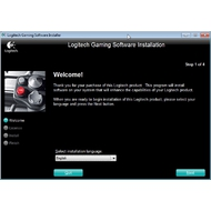 Скриншот Logitech MOMO Racing Driver 0.10.127