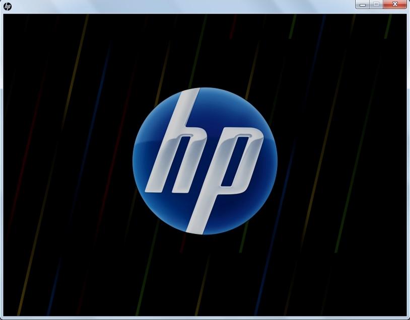 Драйвер для принтера сканера hp laserjet m1132 mfp