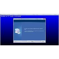 REALTEK ALC655 6 CHANNEL AC97 AUDIO DRIVERS WINDOWS XP