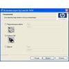 Установка драйвера для HP LaserJet 1010/1012/1015