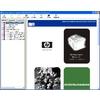 Руководство пользователя HP LaserJet 1010/1012/1015
