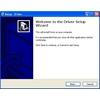 Скриншот установки драйвера для Alcatel One Touch