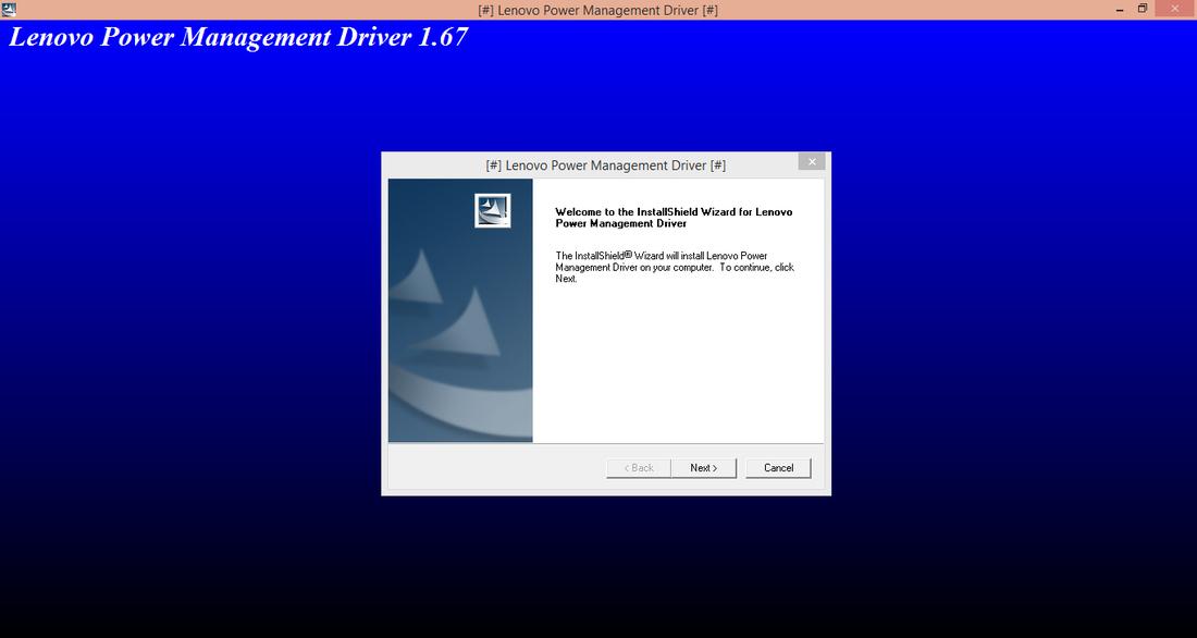 Драйвера на lenovo b580 windows 7