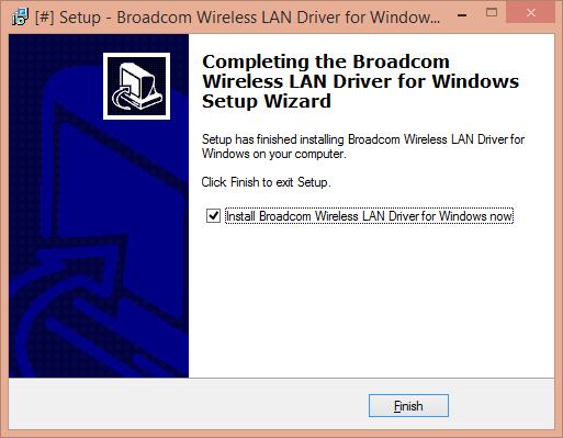 Lenovo B490 Wifi Drivers For Windows 7 - zoseven