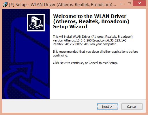 Youcam для Windows XP скачать