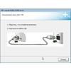 Установка драйвера для принтера Hp LaserJet P1005