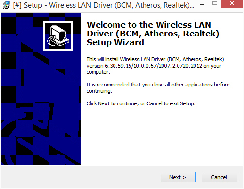 By Photo Congress || Acer Realtek Wifi Adapter Driver Windows 7
