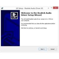 Драйвер Idt High Definition Audio Codec
