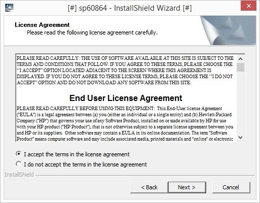 Cкачать утилиту BIOS Update для HP Pavilion g7 бесплатно