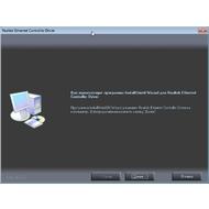 Скриншот Realtek GbE&FE Ethernet PCI-E NIC 8.026