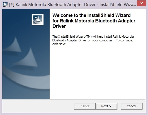 Ralink (mediatek) bluetooth driver update fails microsoft community.