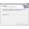 Cкачать драйвер Synaptics TouchPad для <b>HP G62</b> бесплатно