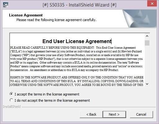 Cкачать утилиту HP Notebook System BIOS Update для HP G62
