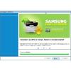 Установка драйвера для Samsung SCX-3400