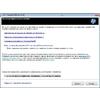 Установка драйвера и ПО для HP Scanjet 2400