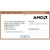 Программа автоматического определения драйверов AMD