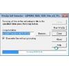 Установка драйвера для Canon i-SENSYS LBP6000 - распаковка архива