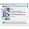 Установка драйвера для Canon i-SENSYS LBP6000 - этап подключения принтера к компьютеру